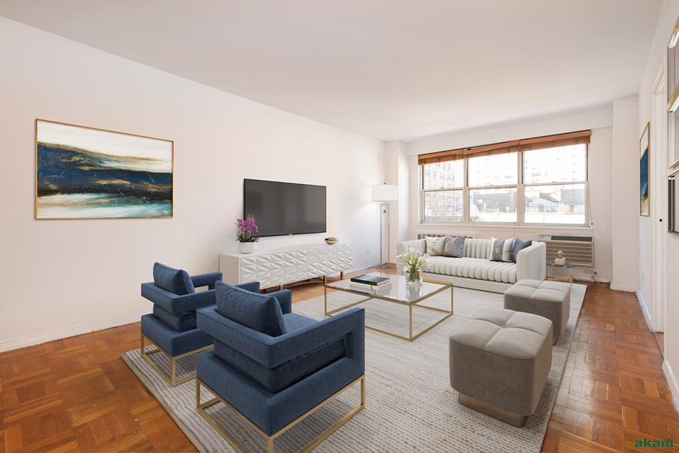 New York City Real Estate | View East 71st Street | room 5