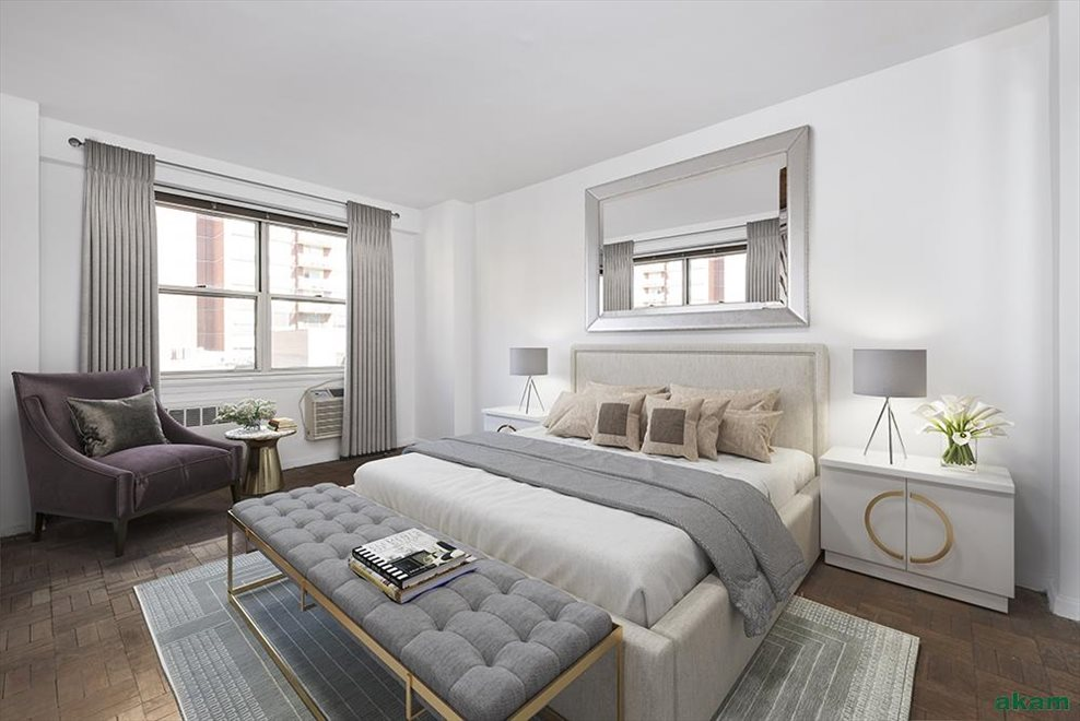 New York City Real Estate | View East 71st Street | room 7