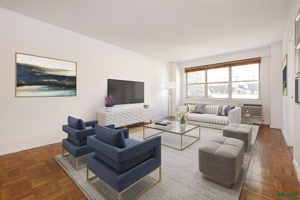New York City Real Estate | View East 71st Street | room 8
