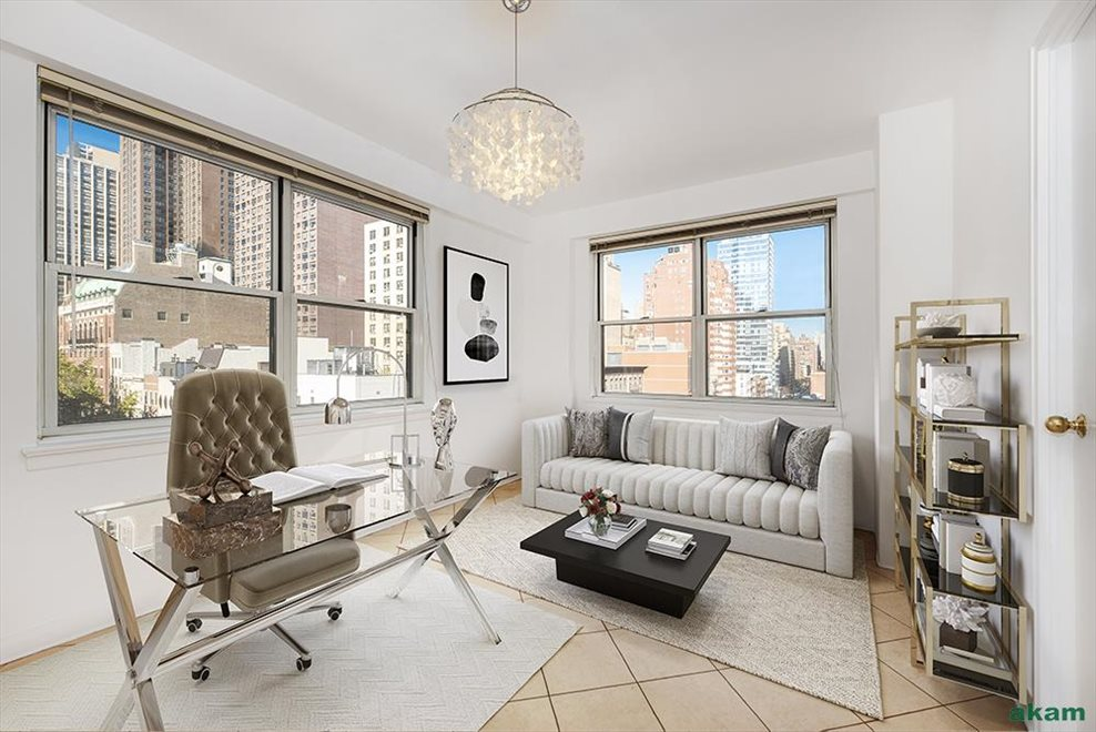 New York City Real Estate | View East 71st Street | room 9