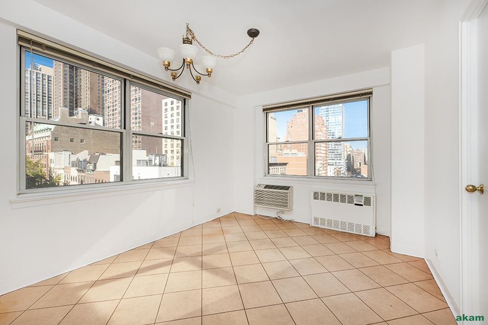 New York City Real Estate | View East 71st Street | room 10