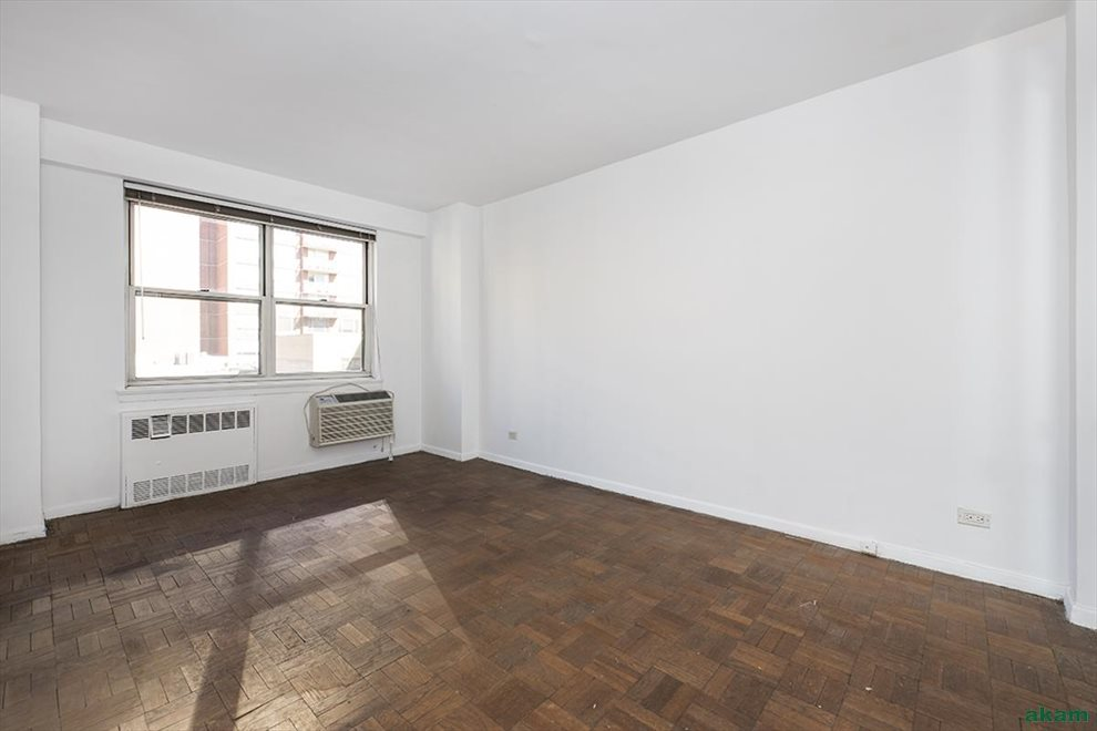 New York City Real Estate | View East 71st Street | room 11