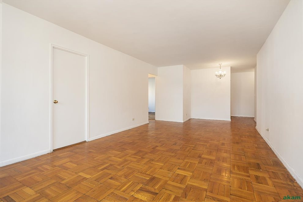 New York City Real Estate | View East 71st Street | room 12