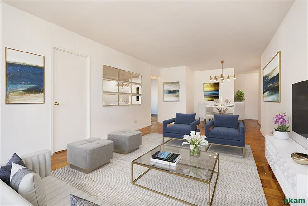 New York City Real Estate | View East 71st Street | room 13