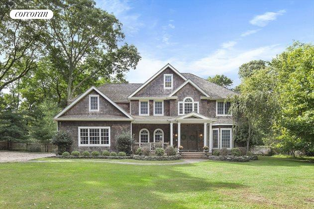 26 Gardiners Path, Sag Harbor