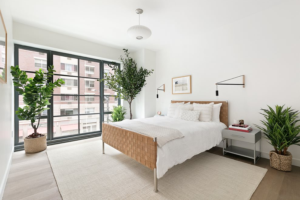 New York City Real Estate | View 211 Schermerhorn Street, #14C | room 5