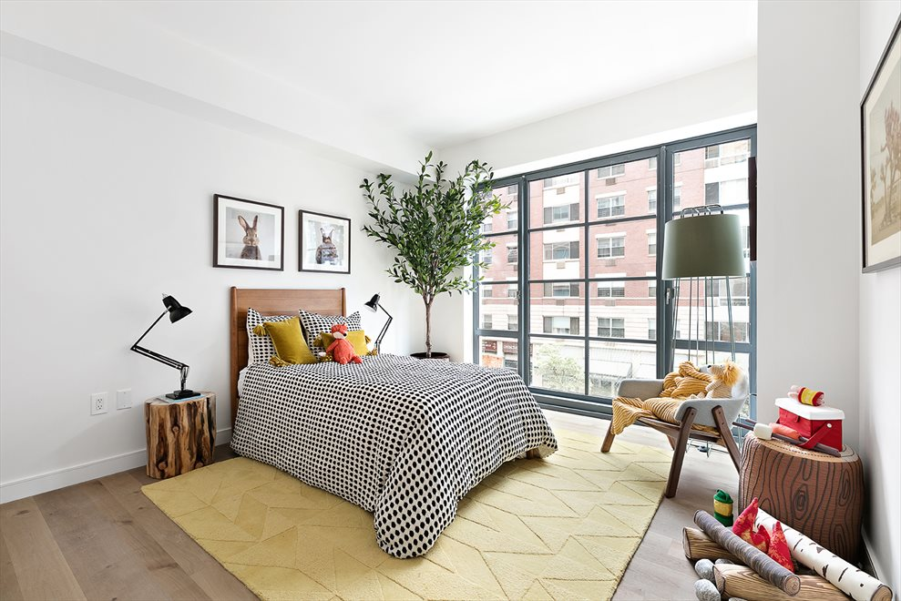 New York City Real Estate | View 211 Schermerhorn Street, #14C | room 6