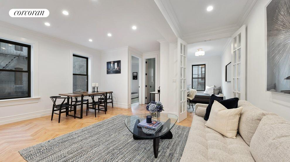 New York City Real Estate | View 24-39 38th Street, #c9 | room 1