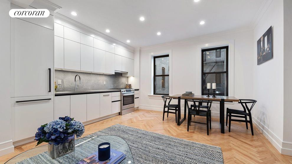New York City Real Estate | View 24-39 38th Street, #c9 | room 2