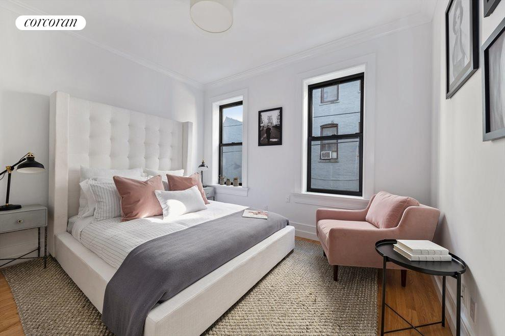 New York City Real Estate | View 24-39 38th Street, #c9 | room 3