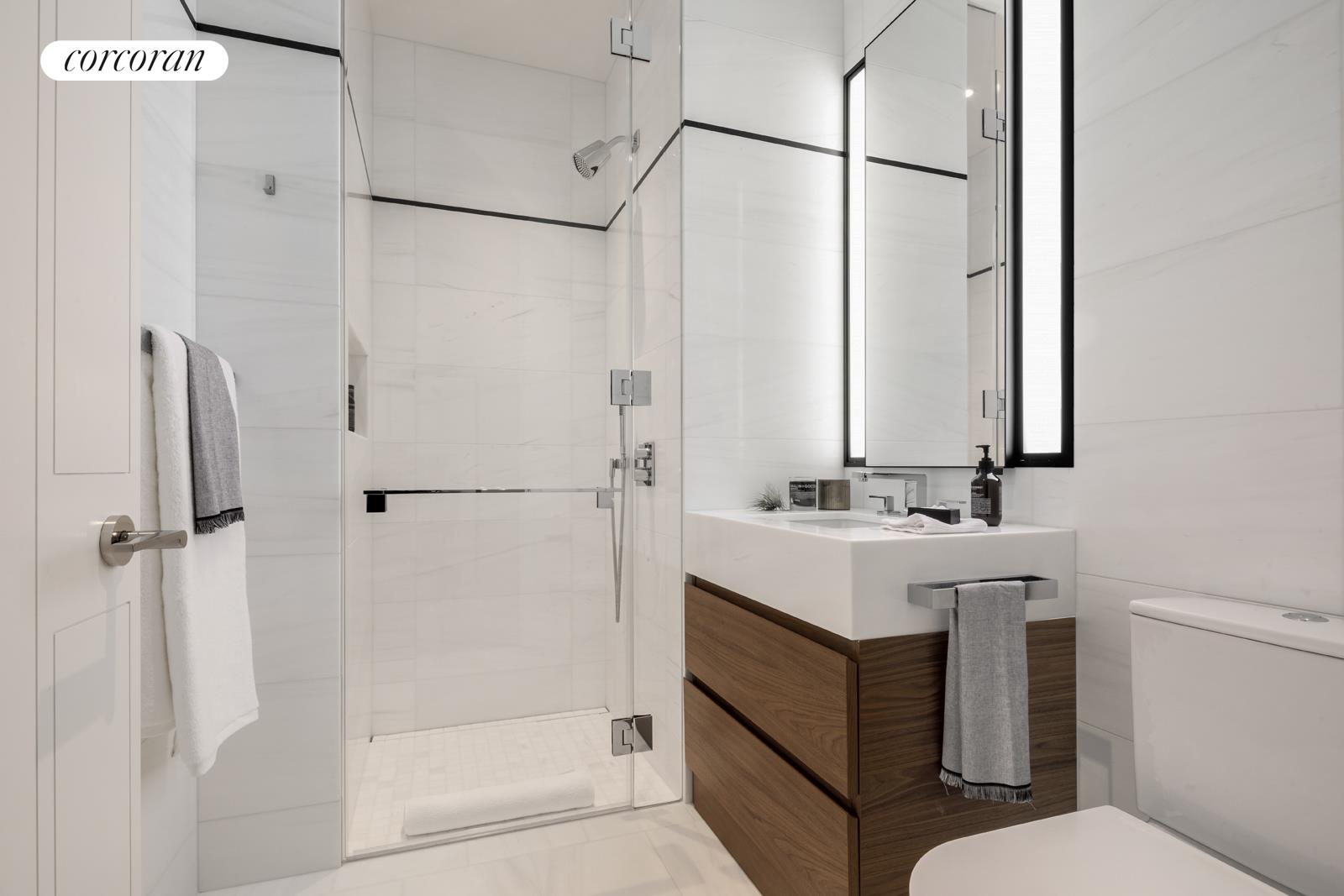 Apartment for sale at 277 Fifth Avenue, Apt 34B