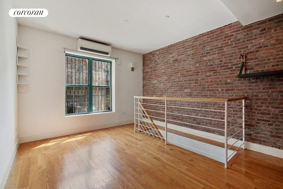 New York City Real Estate | View 943 Saint Marks Avenue, #1B | room 1