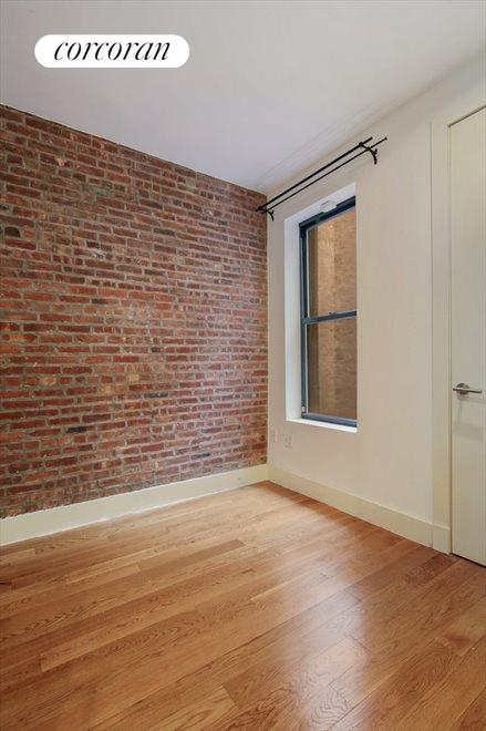 New York City Real Estate | View 943 Saint Marks Avenue, #1B | room 3
