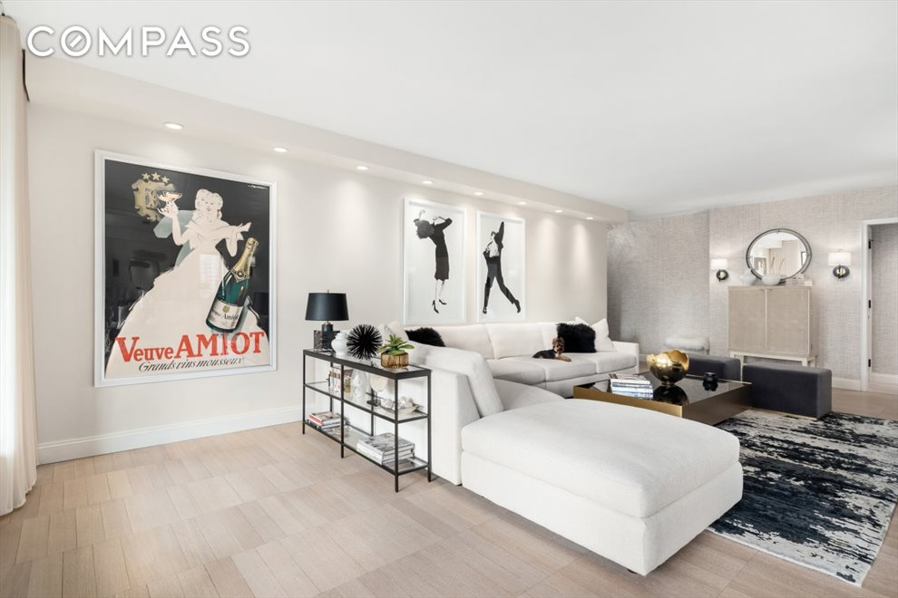 New York City Real Estate | View East 57th Street | room 2