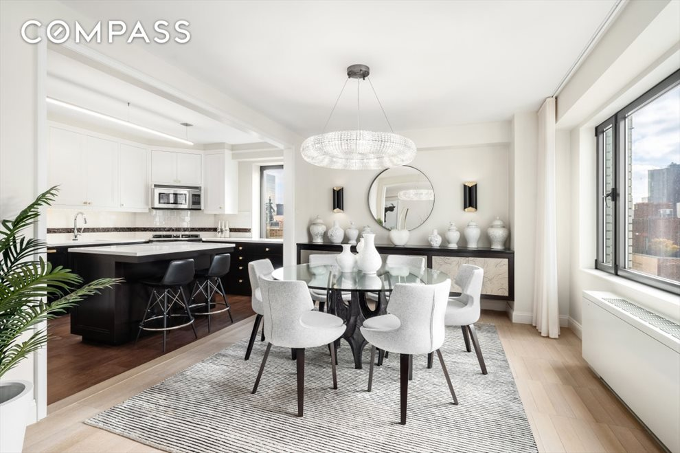 New York City Real Estate | View East 57th Street | room 3