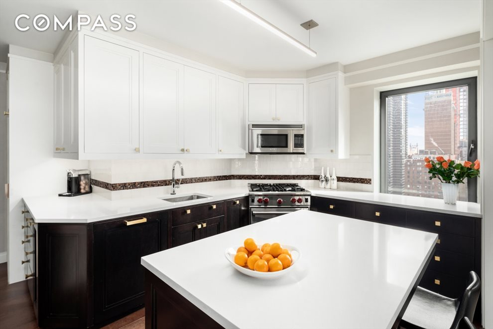 New York City Real Estate | View East 57th Street | room 5