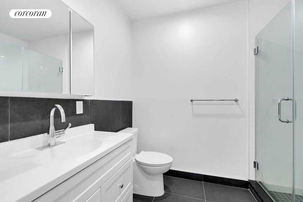 New York City Real Estate | View 2903 FREDERICK DOUGLASS B, #3A | room 3