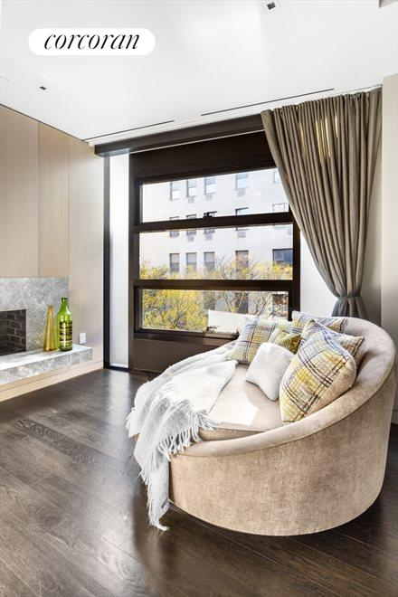 New York City Real Estate | View 385 West 12th Street, #4WEST | room 6