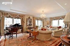 515 Park Avenue, Apt. 12 FL, Upper East Side