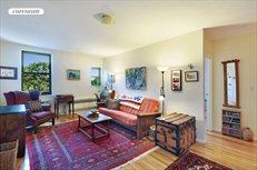 689 FORT WASHINGTON AVE, Apt. 3AA, Washington Heights