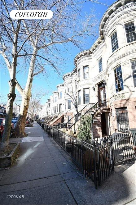 New York City Real Estate | View 457 77th Street, #2 | room 9