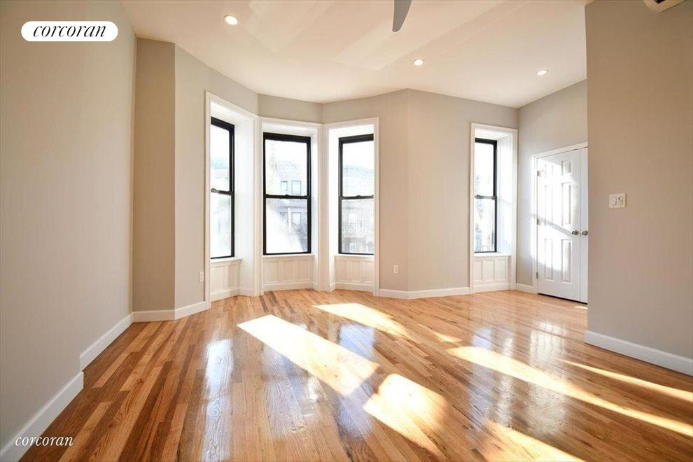 New York City Real Estate | View 457 77th Street, #2 | room 3