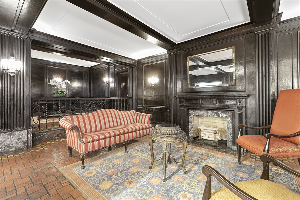 New York City Real Estate | View 35 West 90th Street, #4G | room 6
