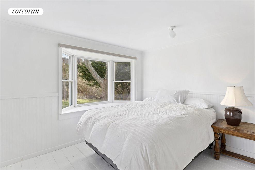 Marin structure bedroom 2