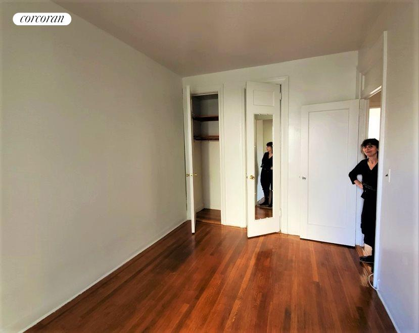 New York City Real Estate | View 30-28 34th Street, #4c | room 1