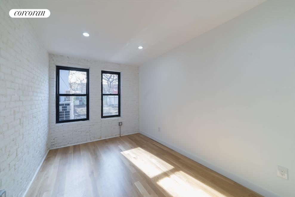 New York City Real Estate | View 1414 Saint Marks Avenue, #1 | room 6