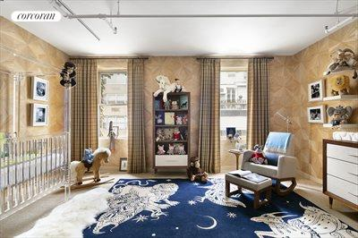 New York City Real Estate | View 125 East 65th Street | room 27