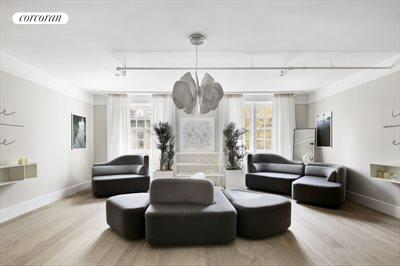 New York City Real Estate | View 125 East 65th Street | room 25
