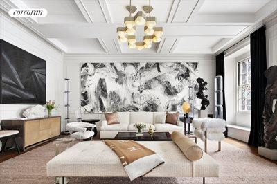 New York City Real Estate | View 125 East 65th Street | room 4