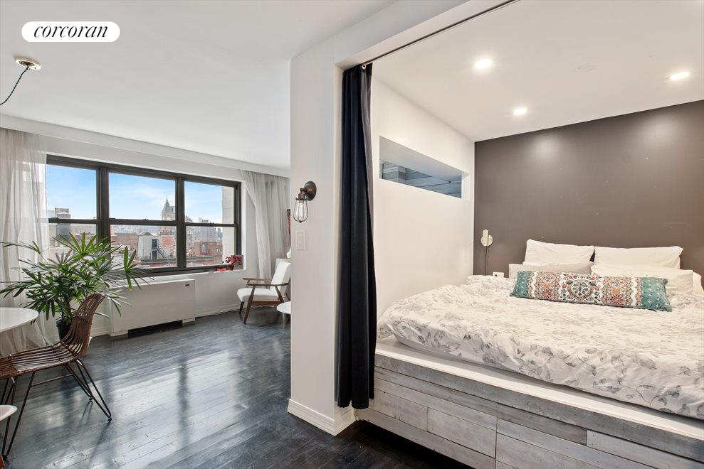 New York City Real Estate | View 60 West 13th Street, #10E | room 2