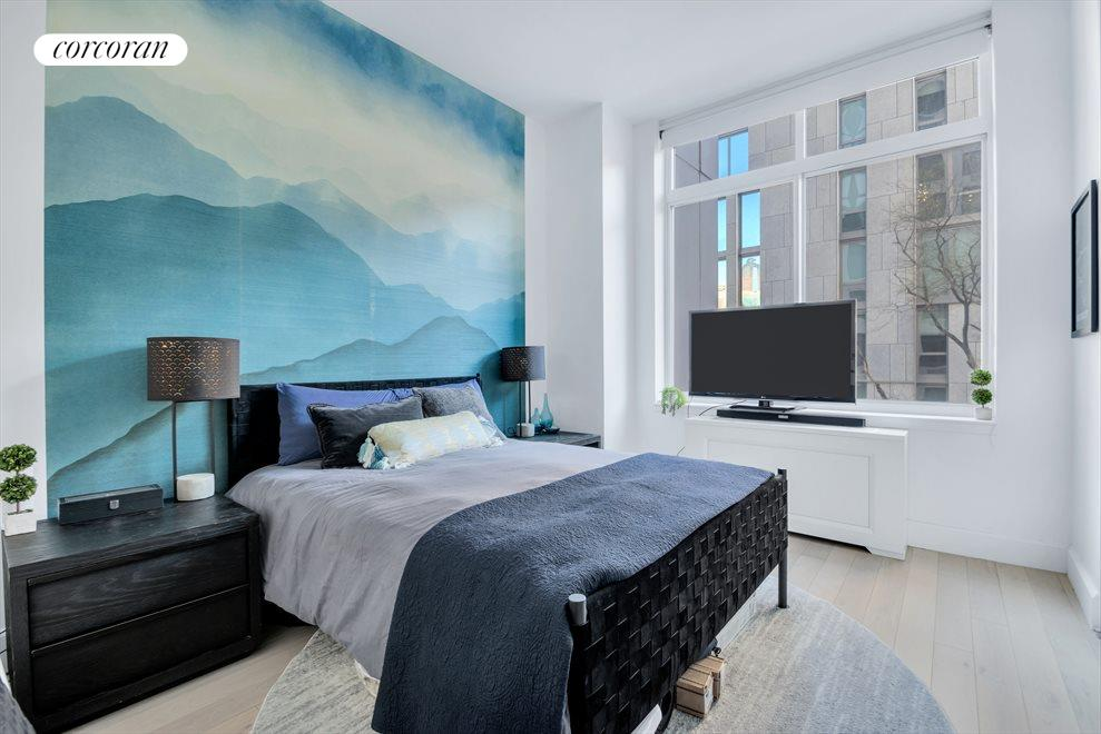 New York City Real Estate | View 389 East 89th Street, #4C | room 5