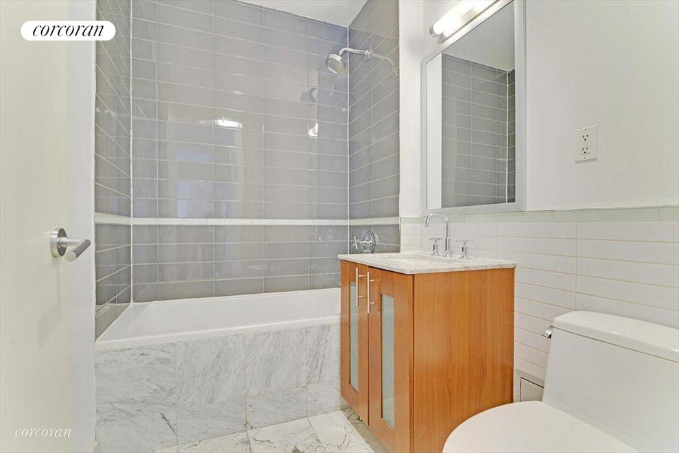 New York City Real Estate | View 756 Myrtle Avenue, #2B | room 2