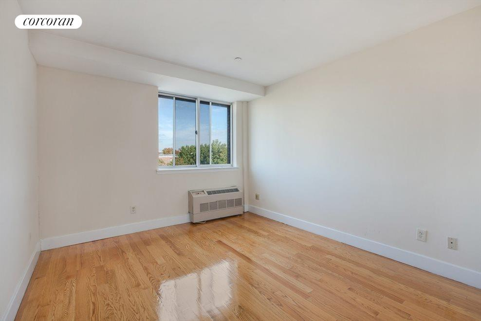 New York City Real Estate | View 756 Myrtle Avenue, #2B | room 3