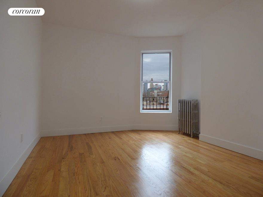 New York City Real Estate | View 592 Vanderbilt Avenue, #2R | room 4