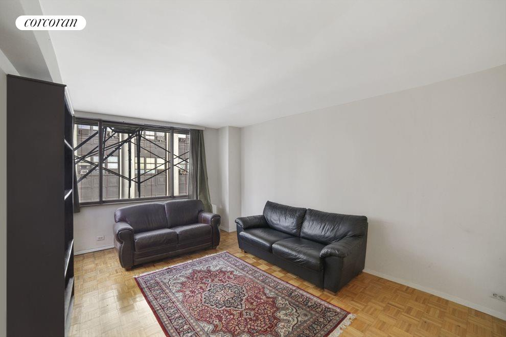 New York City Real Estate | View 350 West 50th Street, #5U | room 6