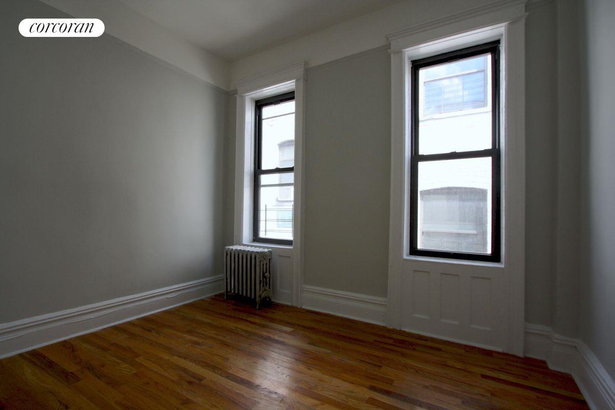 111 15th Street Gowanus Brooklyn NY 11215