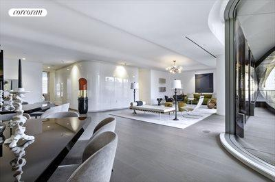 New York City Real Estate | View 520 West 28th Street, #PH39 | room 1
