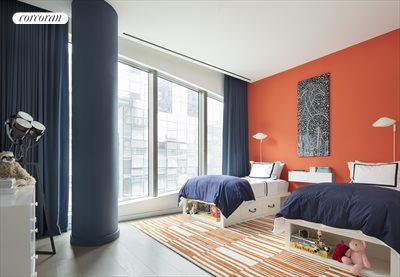 New York City Real Estate | View 520 West 28th Street, #PH39 | room 5