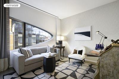 New York City Real Estate | View 520 West 28th Street, #PH39 | room 7