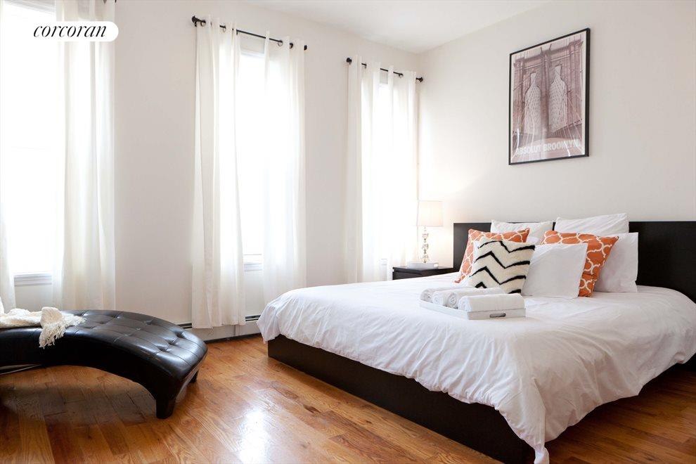New York City Real Estate | View 1480 Fulton Street, #2 | room 1