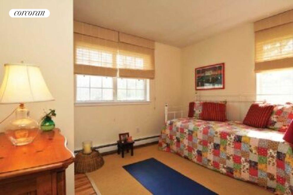 Third of 4 bedrooms