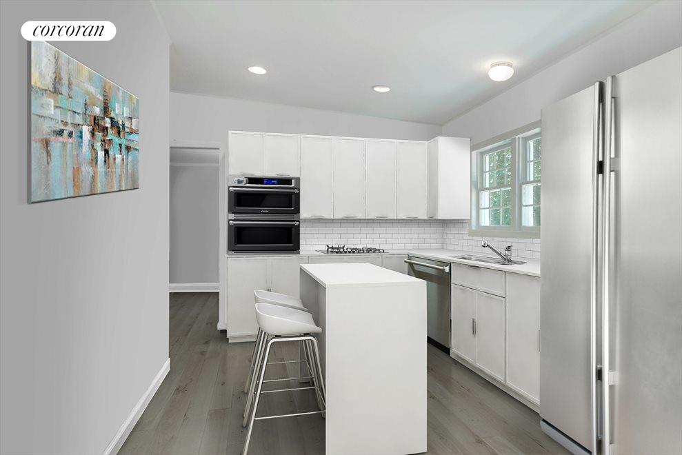 Interior Photos of this Home have been Virtually Staged.