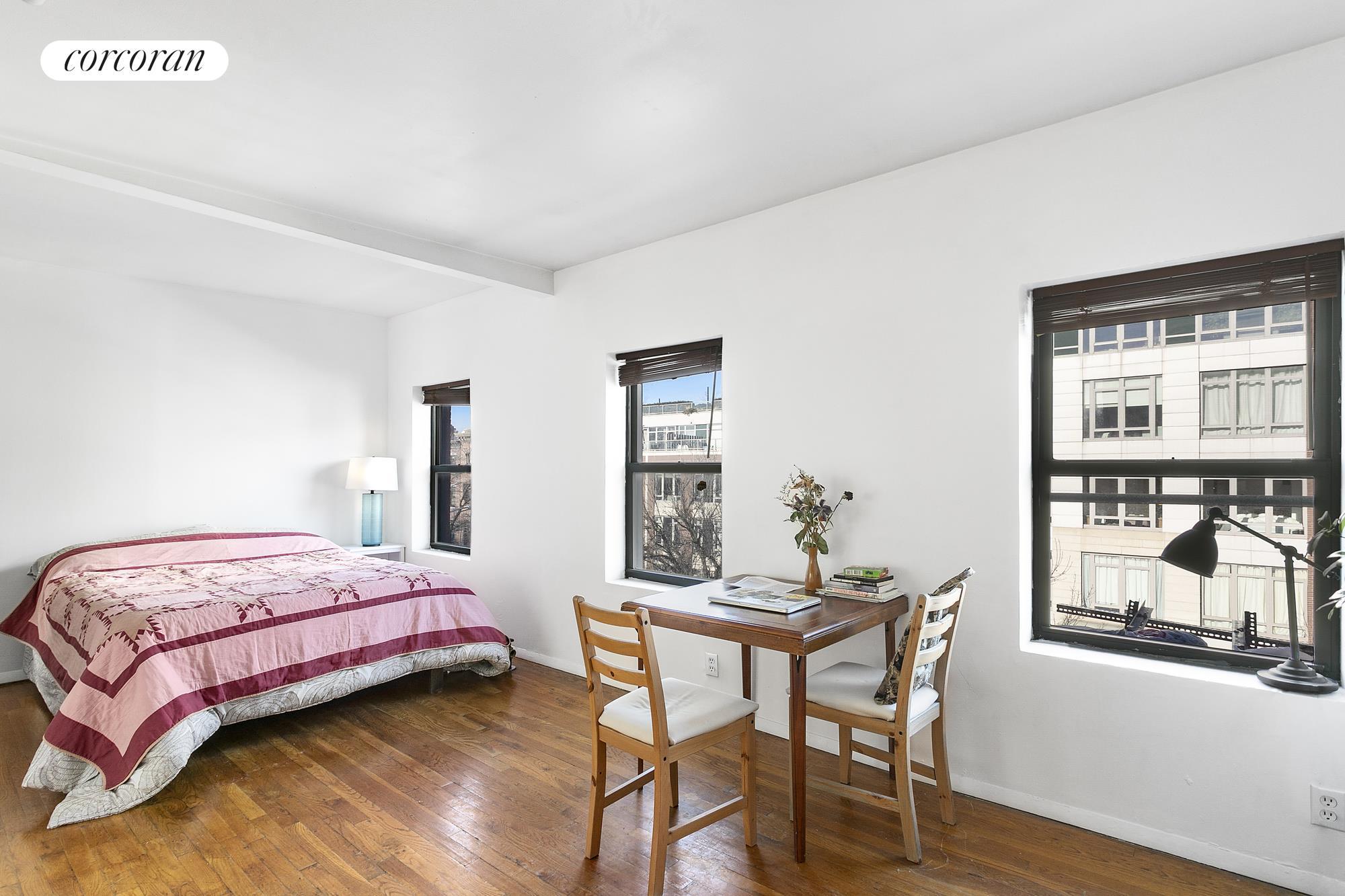 306 Gates Avenue Bedford Stuyvesant Brooklyn NY 11216