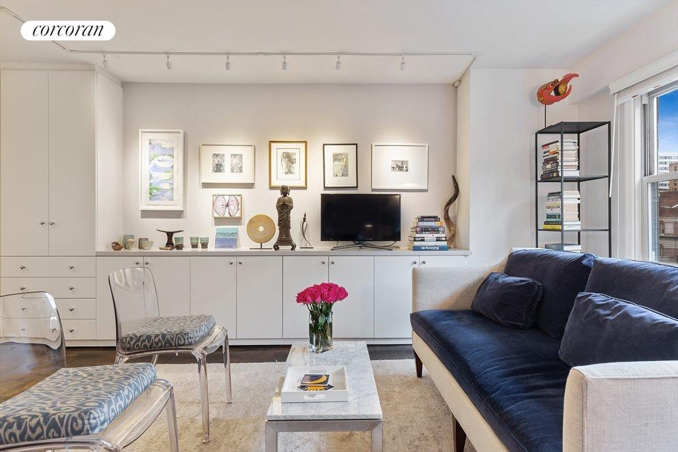 New York City Real Estate | View 333 East 66th Street, #11B | room 4