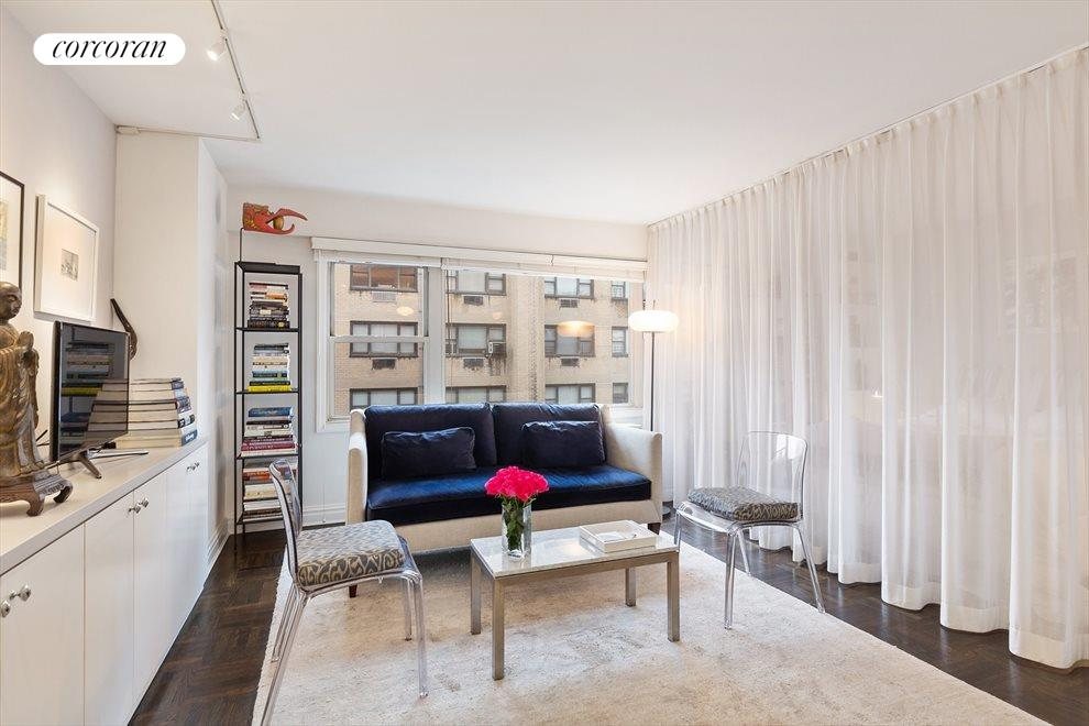 New York City Real Estate | View 333 East 66th Street, #11B | room 6