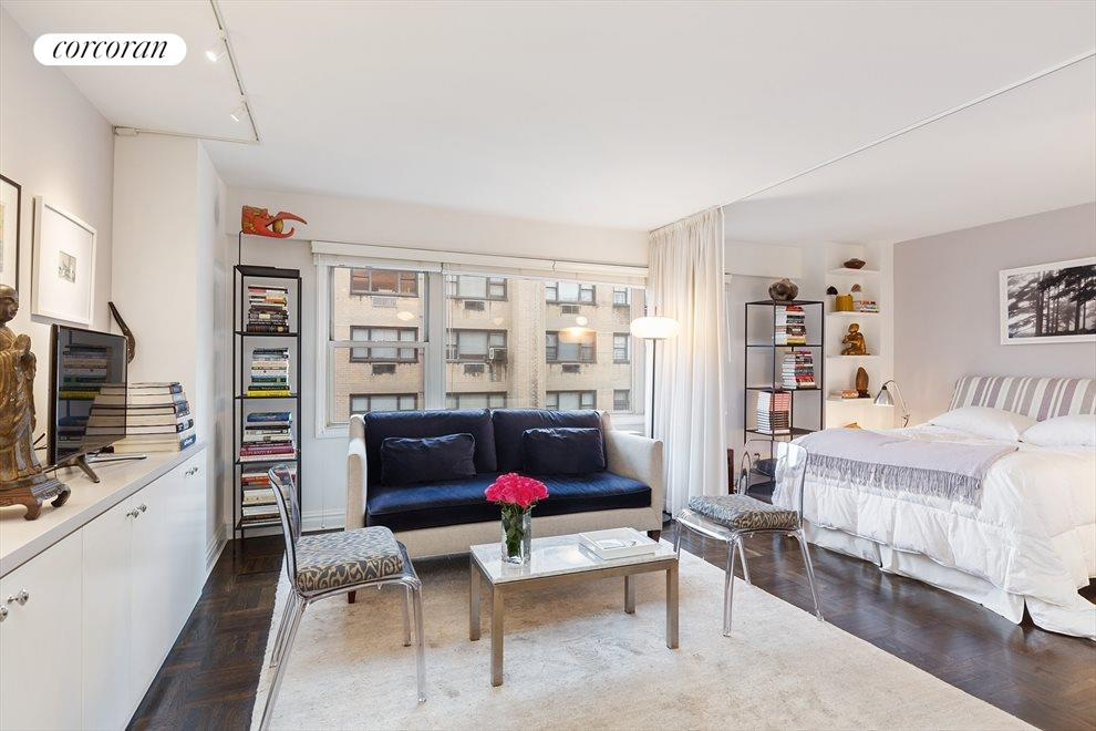 New York City Real Estate | View 333 East 66th Street, #11B | room 7